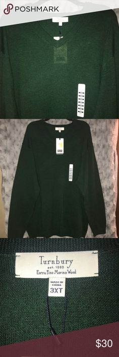 Bnwt Black Leggings With Diamonti On Front Size S Fine Craftsmanship Clothing, Shoes & Accessories Women's Clothing