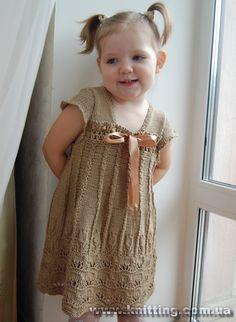 http://knitting.com.ua/Images/Pictures/olga_tulips_3.jpg