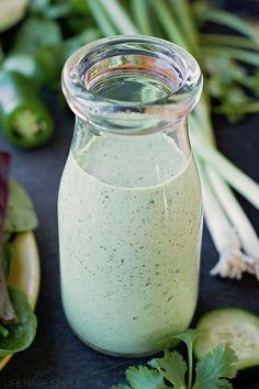 Greek Yogurt Green Goddess Dressing Healthy Greek Yogurt Green Goddess SaladYogurt (disambiguation) Yogurt is a dairy product. Yogurt may also refer to: Goddess Dressing Recipe, Green Goddess Dressing, Healthy Salads, Healthy Eating, Healthy Recipes, Thm Recipes, Healthy Yogurt, Healthy Wraps, Salad Dressing Recipes