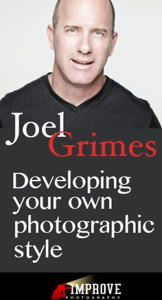 Awesome interview for #photographers