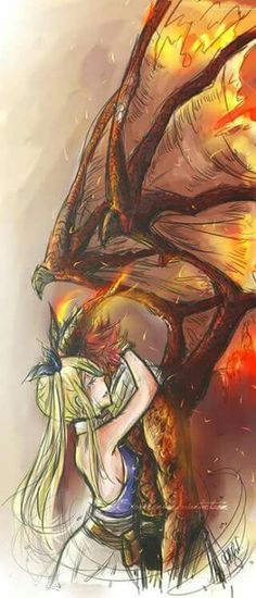 151 Best Fairy Tail images in 2019 | Fairy tail ships, Anime love