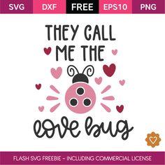 Download free Svg Valentines day