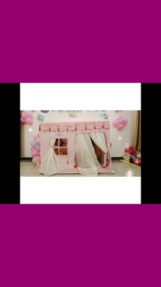 Teepee Party, Kids Teepee Tent, Play Tents, Teepees, Teepee For Sale, Tent Sale, Indian Wedding Decorations, Birthday Parties, Kids Room
