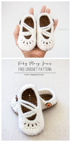 Modern House Design Whether you are searching for a single-storey or double-storey design, you will be certain to locate your perfect home amongst our great Crochet Booties Pattern, Baby Booties Free Pattern, Crochet Baby Sandals, Crochet Baby Boots, Baby Shoes Pattern, Crochet Baby Clothes, Crochet Patterns, Baby Converse, Baby Slippers