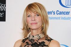Kate Capshaw - Gregg DeGuire/FilmMagic/Getty Images