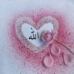 Heart Wallpaper, Love Wallpaper, Iphone Wallpaper, Sweet Love Images, Love Is Sweet, I Love Heart, Happy Heart, Beautiful Nature Wallpaper, Beautiful Flowers