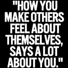 ~Wise Words Of Wisdom, Inspiration & Motivation Motivacional Quotes, Quotable Quotes, Great Quotes, Words Quotes, Quotes To Live By, Inspirational Quotes, Motivational Sayings, Awesome Quotes, Life Is Amazing Quotes