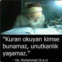 Hz Muhammed Sözleri – Çok İyi Abi Muslim Pray, Islam Muslim, Allah Islam, Good Sentences, Religion, Islamic Dua, Interesting Information, Sufi, Hadith