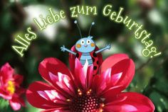 The perfect Glückwunsch Geburtstag Alles Animated GIF for your conversation. Discover and Share the best GIFs on Tenor. October Birthday, Belated Birthday, Happy Birthday Wishes, Birthday Cards, Dog Birthday Quotes, Fathers Day Gift Basket, Birthday Gifts For Best Friend, Interior S, Birthday Decorations