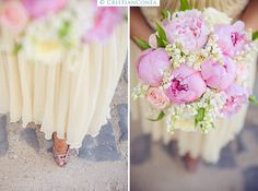 decoratiuni de nunta cu bujori - Google-Suche