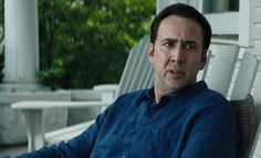 Review: Nicolas Cage's #TheRunner is a lifeless political drama http://variety.com/2015/film/news/the-runner-film-review-1201555382/ …