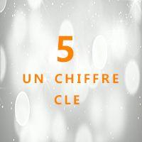 Le chiffre 5, votre chemin le plus direct vers le million d'euros :http://www.mlmpersonnalsolutions.com/le-chiffre-5/