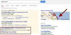 Google AdWords per Mobile | More @ www.mocainteractive.com