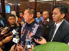 Wagub Jabar : Aset Muhammadiyah Melebihi Kekayaan James Riady