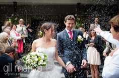 wedding-mariage-shoot-geneve-geneva-hotel-parc-eaux-vives-gill-maheu-photography__0075