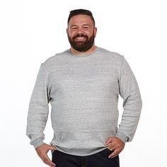 Johnny bigg - Chubsters are fond of Big and Tall Men's fashion clothes - Vêtements grande taille homme - Plus Size Men - #chubster #barnab #menshop #menswear #mensfashion #fashion #mensstyle #mensclothing #bigandtall #dxl #destinationxl #guystyle #bigandtallfashion #dxlmensapparel #styleformen #fashionformen #brawn #clothing #menwithstyle