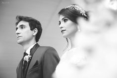 Gláucia e Willian. #noiva #noivo #wedding #weddingdress #casamento #love #weddingmakeup #fotografodecasamento #eternizandomomentos #weddingphotos #photos