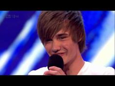 Liam Payne's full X Factor Audition - The X Factor 2010