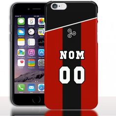 coque iphone 6 rct
