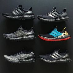 9ee8817acd0 34 Best Adidas Ultra Boost Men s images