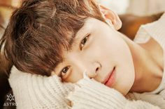 My ID is Gangnam Beauty's star Cha Eun Woo reveals how he was discovered Seo Kang Joon, U Kiss, Vixx, Mixtape, Nct, Korean Drama Stars, Cha Eunwoo Astro, Ahn Jae Hyun, Hyun Woo
