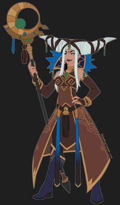 Age Of Mythology, Awesome Art, Cool Art, Planes, Rita Repulsa, Believe, Go Go Power Rangers, Fandom, Mighty Morphin Power Rangers