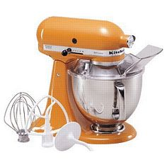 buy this for me and I will make you cupcakes everyday <3. $299.00