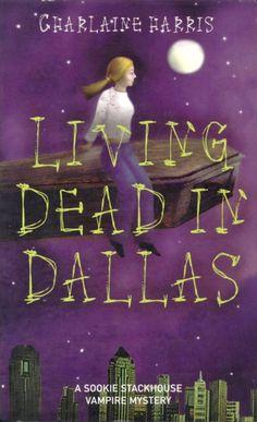 Living Dead in Dalla