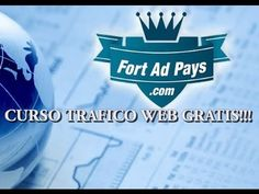Video Curso Trafico Web Gratis