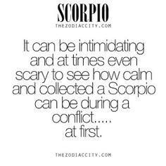 #scoropio #personality #quotes #scorpio #traits
