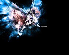 Gundam by lgiietc.deviantart.com on @DeviantArt