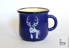 """Кружки и чашки ручной работы. Ярмарка Мастеров - ручная работа. Купить Чашка """"металло"""" керамика. Чашка керамическая. Чашка чайная. Handmade."""