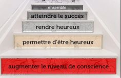 Le chemin pour être heureux au travail par @Laurence Vanhée lors du #ForumRH2014 pour ensemble atteindre le succès ! pic.twitter.com/1K1uP6Uve3