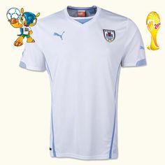 17 Best Maillot Uruguay Coupe Du Monde 2014 images  8da06f432