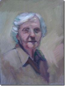Iniciamos el taller de aprendizaje… Painting, Art, Portrait, Dibujo, Learning, Atelier, Faces, Craft Art, Paintings