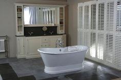Sierstrip Chroom Badkamer : 1001 best badkamer images bathroom bath room bathtub