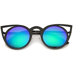 af824567eb4 Goggles   Eyewear — Dusty Depot · Metal MirrorBirthday WishlistBurning ManBlue  MirrorsLaser CuttingEyewearCat Eye SunglassesEnglish ...