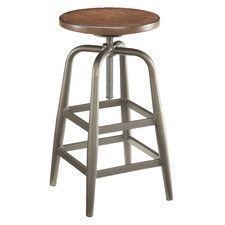 Counter Height Barstools | Wayfair