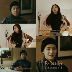 K Pop, Beautiful Meme, Nct Group, Bts Girl, Blackpink Memes, Bts Imagine, Blackpink And Bts, Drama, Blackpink Jennie