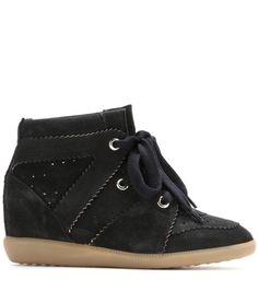 http://www.mytheresa.com/en-gb/etoile-bobby-suede-wedge-sneakers.html?utm_source=Display