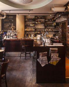 Nyt tamperelaiset nauttimaan laatusiideriä ja -olutta! Tarjoamme tapahtuman ajan - tai niin kauan kuin tavaraa riittää - Savanna Dry Premium -siiderin ja Kievari Tuomas Saison -oluen tarjoushintaan. #rakastampere #tampere #gastropub #nordic #olut #siideri
