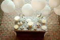 Vintage bruiloft bij Sechery | Bruidsfotografie Mon et Mine | Bruidsreportage - Trouwreportage - Bruidsfotograaf