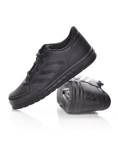 Nézd meg Te is webáruházunk Adidas Cipő kínálatát. Folyamatos akciókkal és kedvezményekkel várunk minden régi és új vásárlót! Minden, Lany, Superman, All Black Sneakers, Shoes, Fashion, Moda, All Black Running Shoes, Zapatos