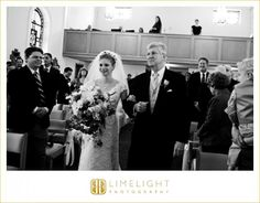 Museum of Fine Art St. Petersburg, Limelight Photography, Wedding Photography, Photography, Florida, Bride, Down the Aisle, Give Away www.stepintothelimelight.com