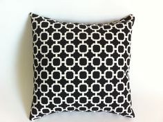 B  Outdoor Throw Pillow Covers by Pillomatic