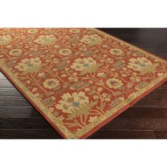 CAE-1159 - Surya | Rugs, Pillows, Wall Decor, Lighting, Accent Furniture, Throws, Bedding