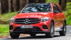 check at more Best 2019 Mercedes Gle Concept The post Best 2019 Mercedes Gle Concept appeared first on mercedes. Mercedes 4x4, Mercedes Benz Ml, Bmw, Top Gear, Car And Driver, Fuel Economy, Luxury Cars, Chevrolet, Product Launch