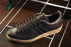 "adidas Originals Select Collection ""Tournament Edition 2.0″"