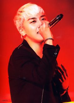 SEUNGRI #BIGBANG MADE IN JAPAN PHOTOBOOK