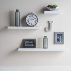 14 best decorative wall shelves images decorative shelves wall rh pinterest com